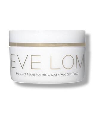 Eve Lom Radiance Mask
