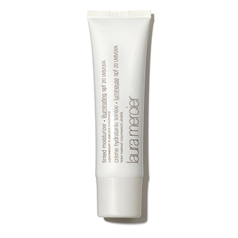 Laura Mercier Illuminating Tinted Moisturiser SPF20