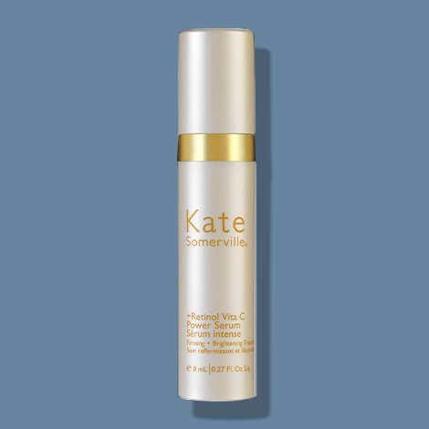 Kate Sommerville +Retinol Vita C Power Serum