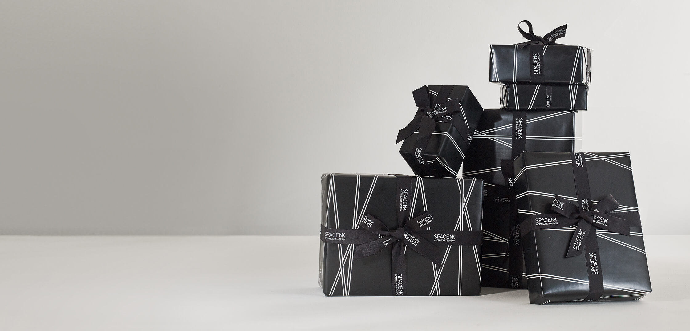 Corporate Gifting at Space NK