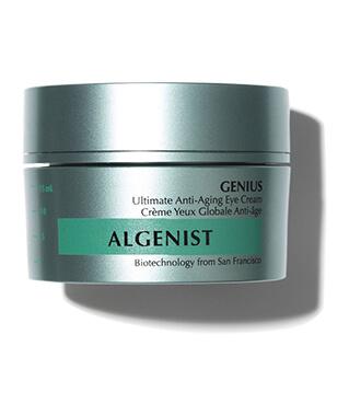 Algenist Genius Anti-Aging Eye Cream