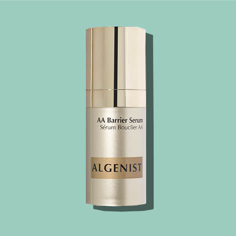 AA Barrier Serum