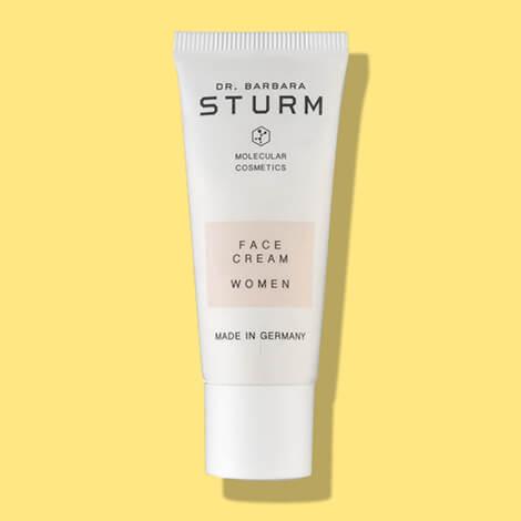 Dr Barbara Sturm Face Cream