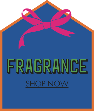 Fragrance, Click and Shop now