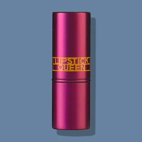 Lipstick Queen Medieval Lipstick