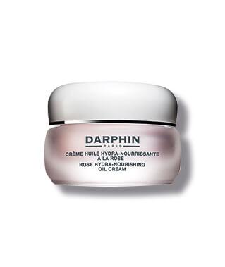 Darphin Rose Moisturiser
