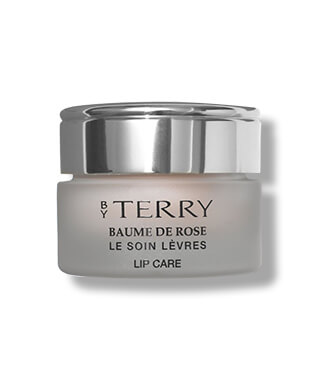 By Terry Rose de Baume Lip Care