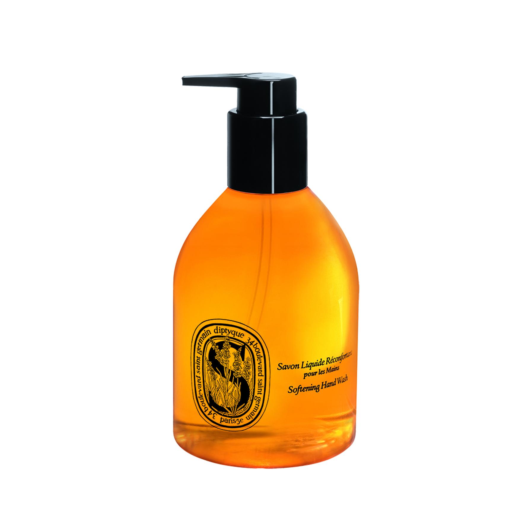 Softening Hand Wash, , large