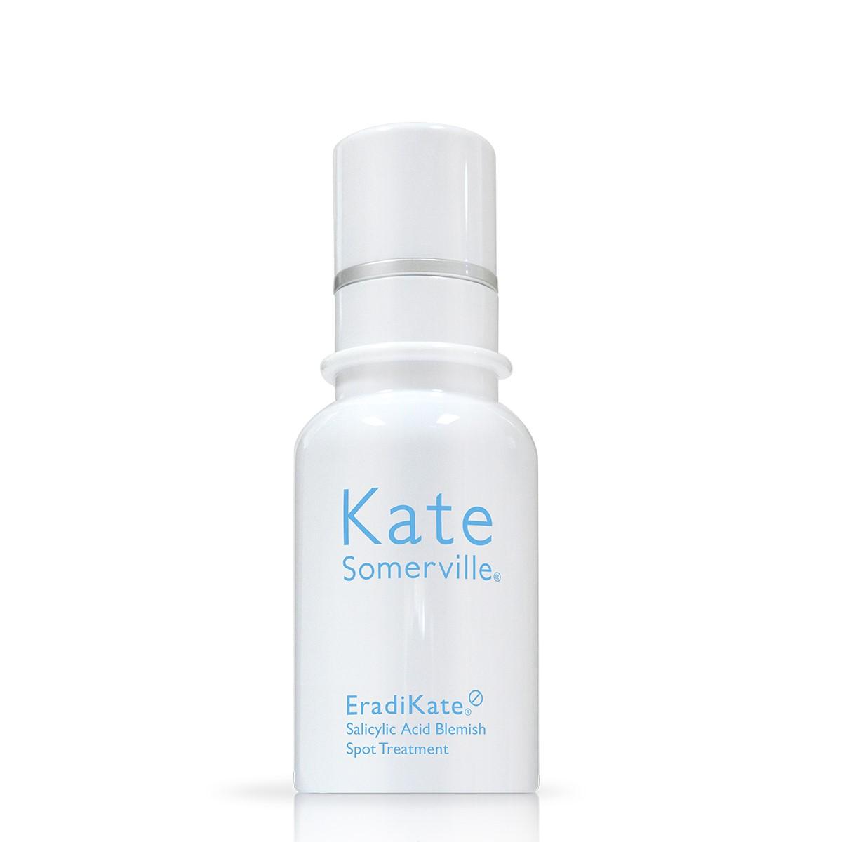 EradiKate Salicylic Acid Blemish Spot Treatment, , large