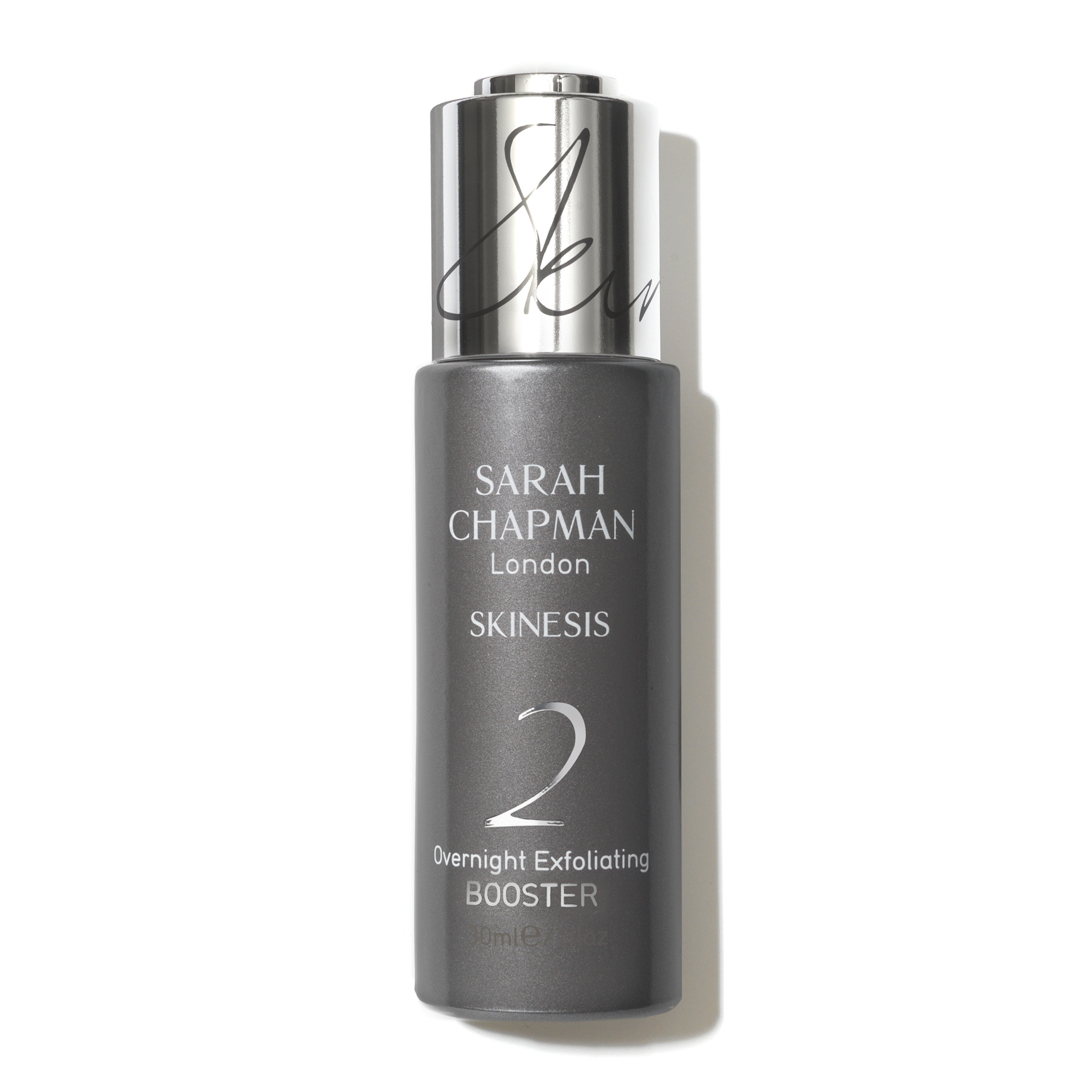 Sarah Chapman Overnight Exfoliating Booster