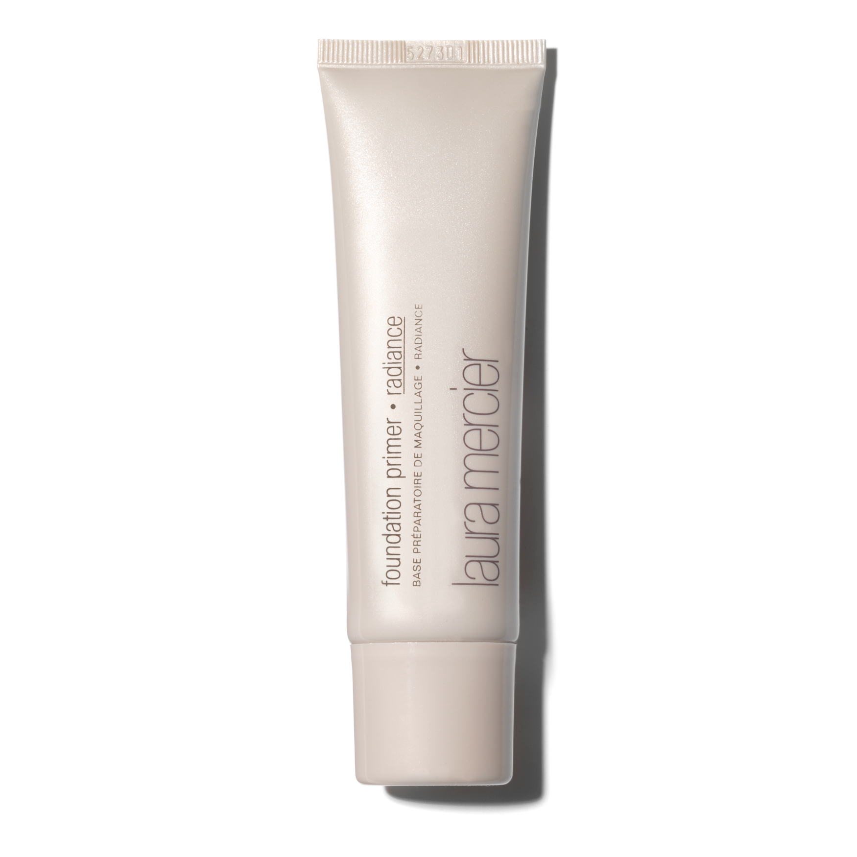 Watch The One Thing: Laura Mercier Radiance FoundationPrimer video