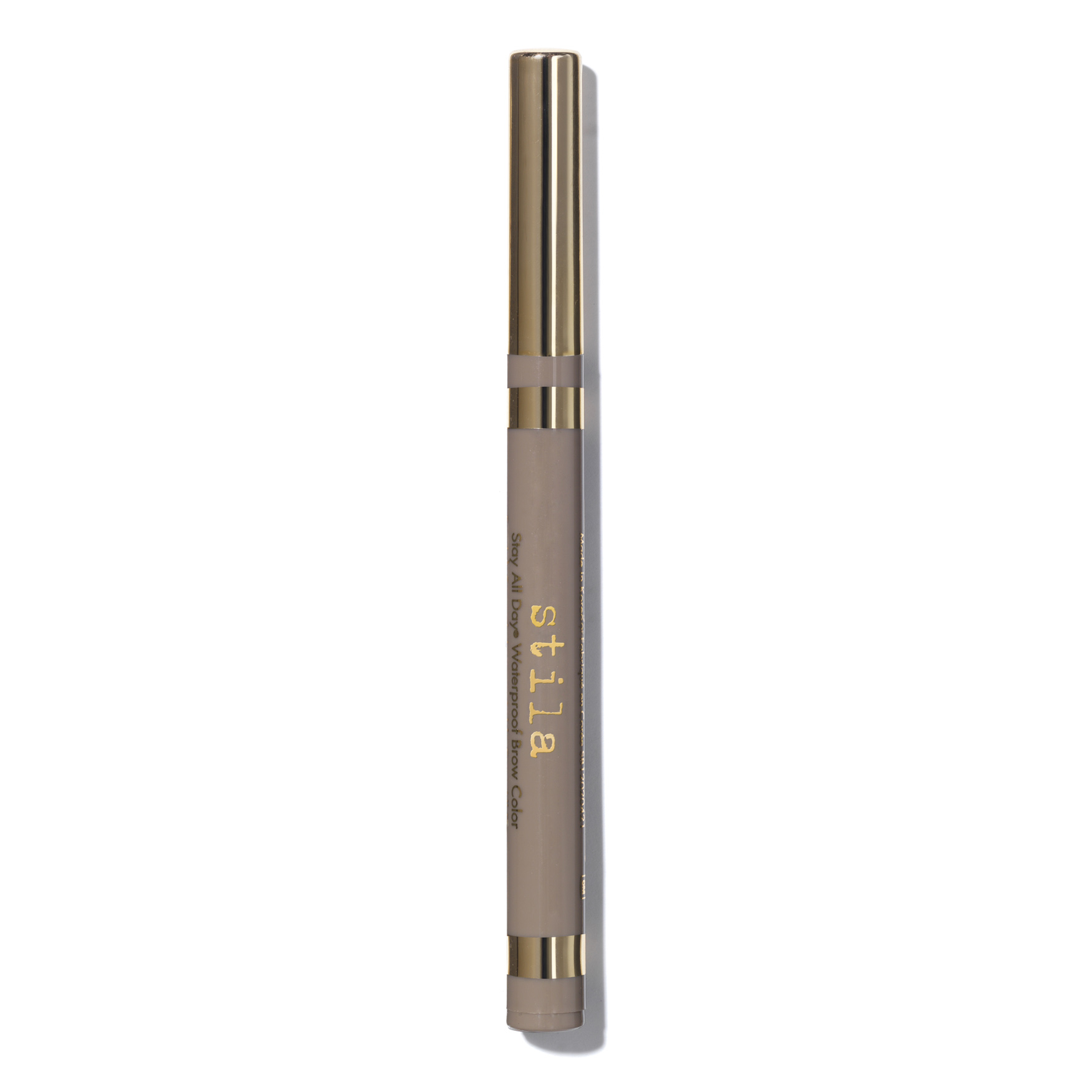 Stay All Day Waterproof Brow Colour, LIGHT, large