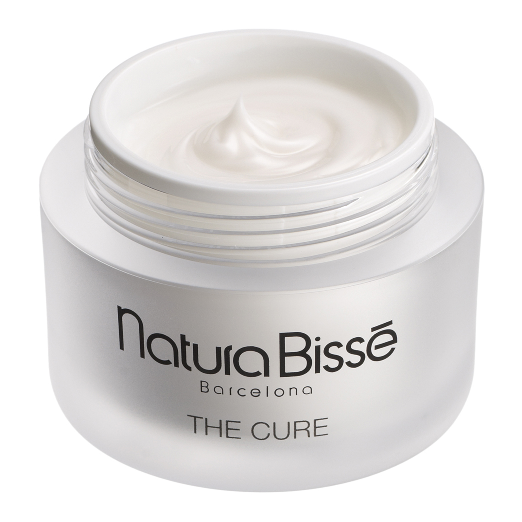 The Cure Cream, , large