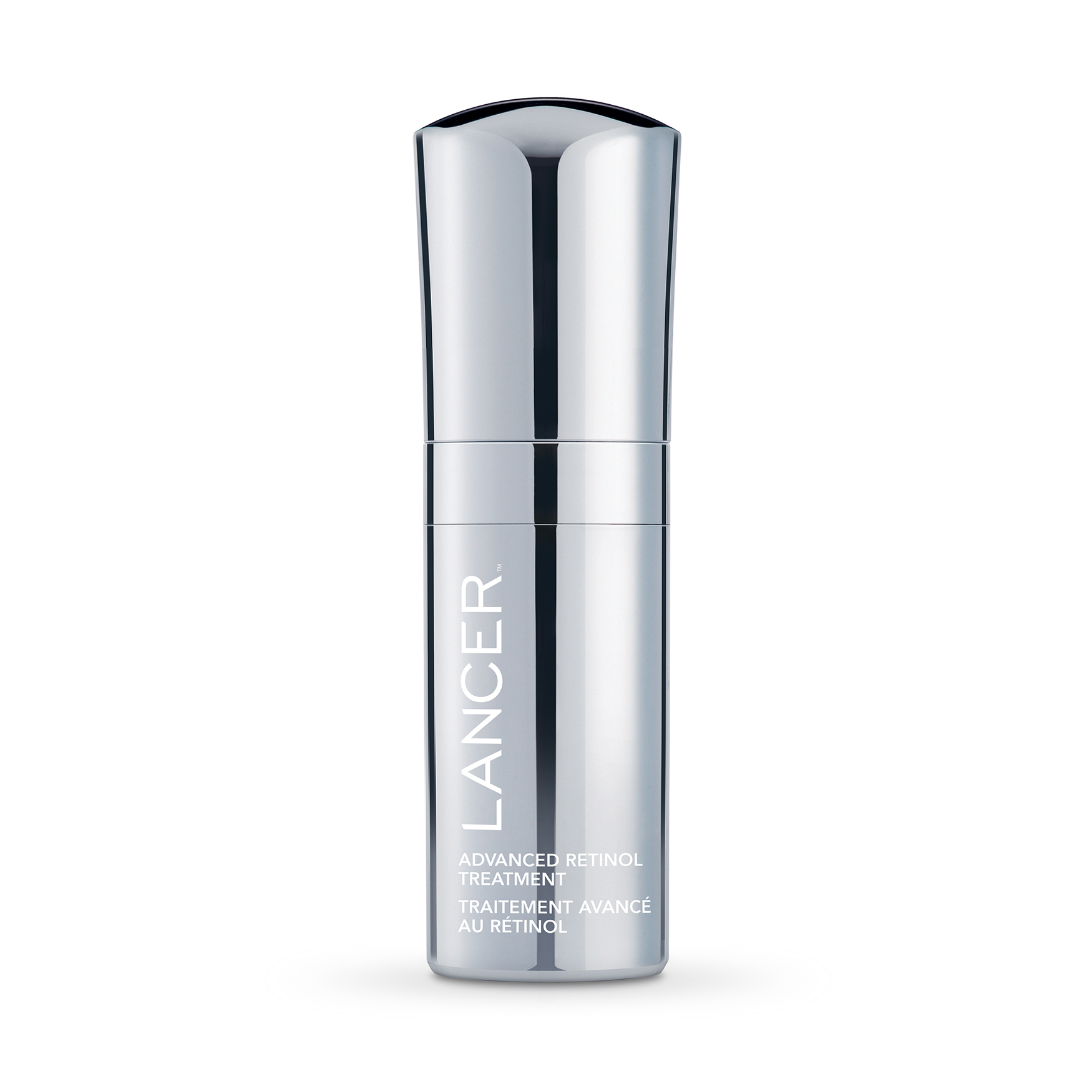 Advanced Retinol Treatment, , large