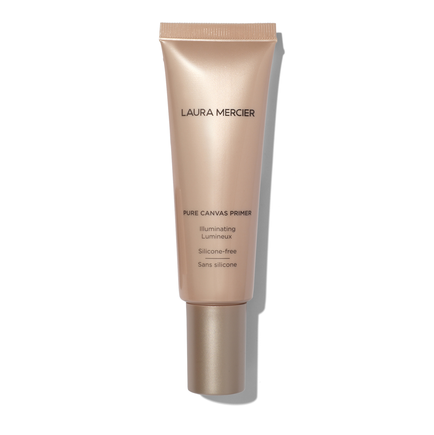 Pure Canvas Primer Illuminating, , large