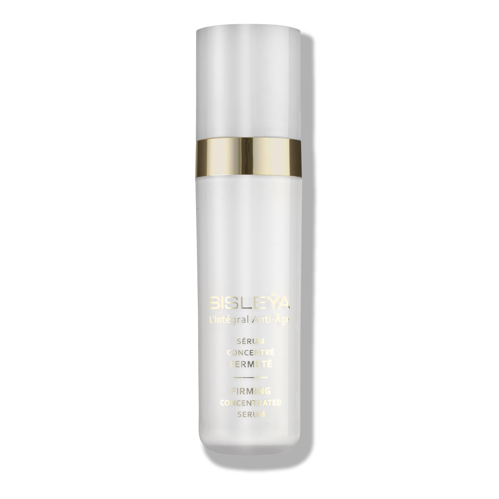SISLEY | Sisleÿa L'int Égral Anti-Wrinkle Concentrated Serum