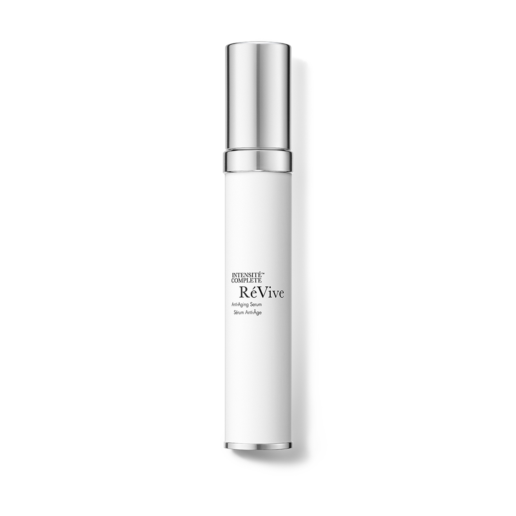 Révive Intensité Complete Anti-Aging Serum