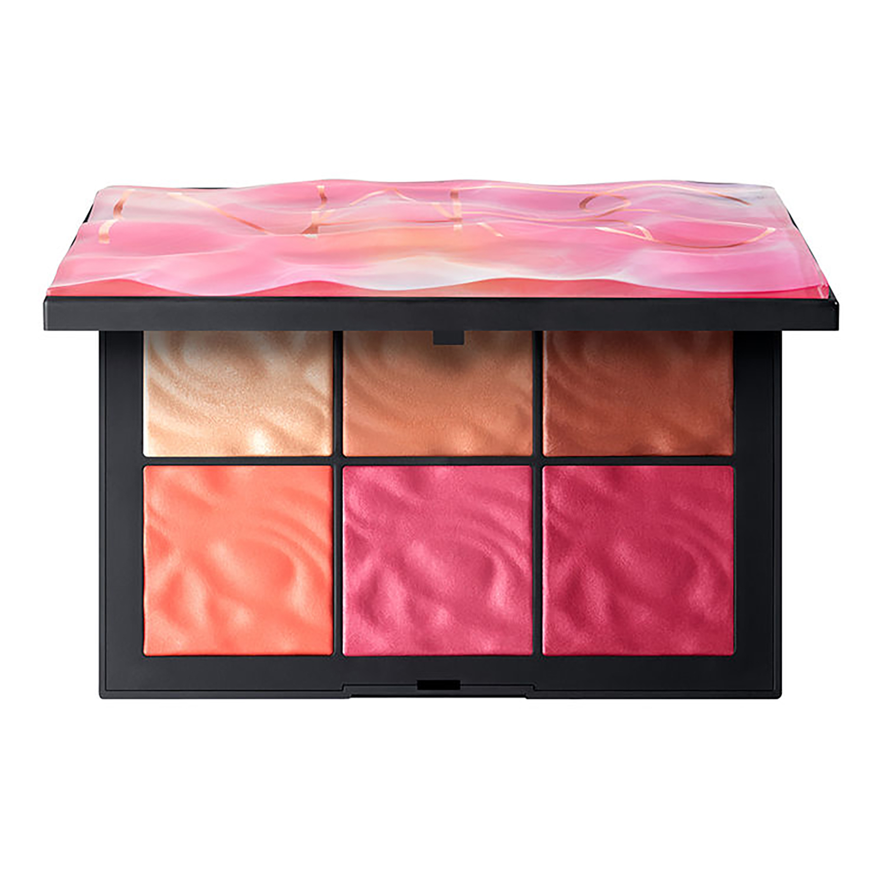 Exposed Cheek Palette, , large