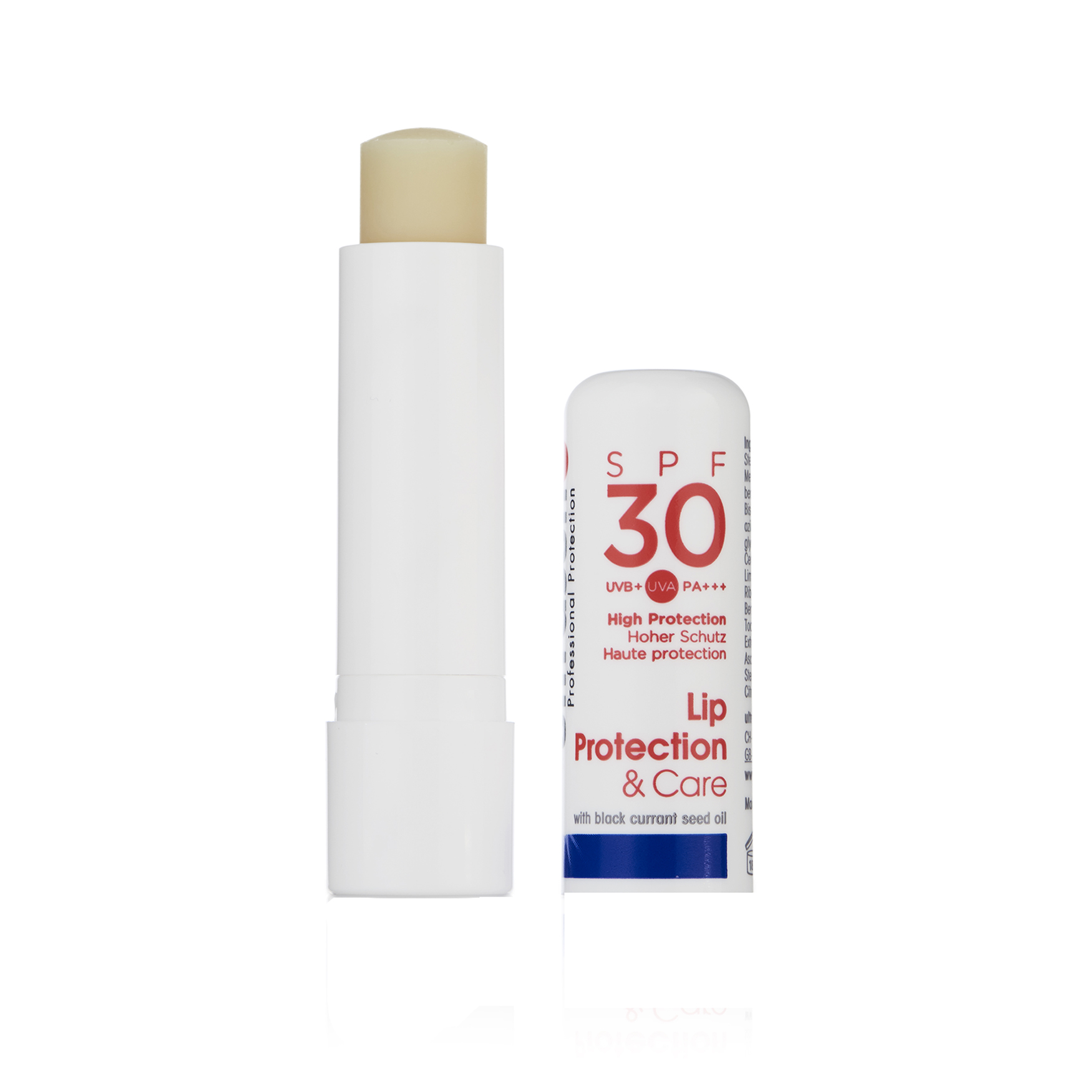 Lip Protection SPF30, , large