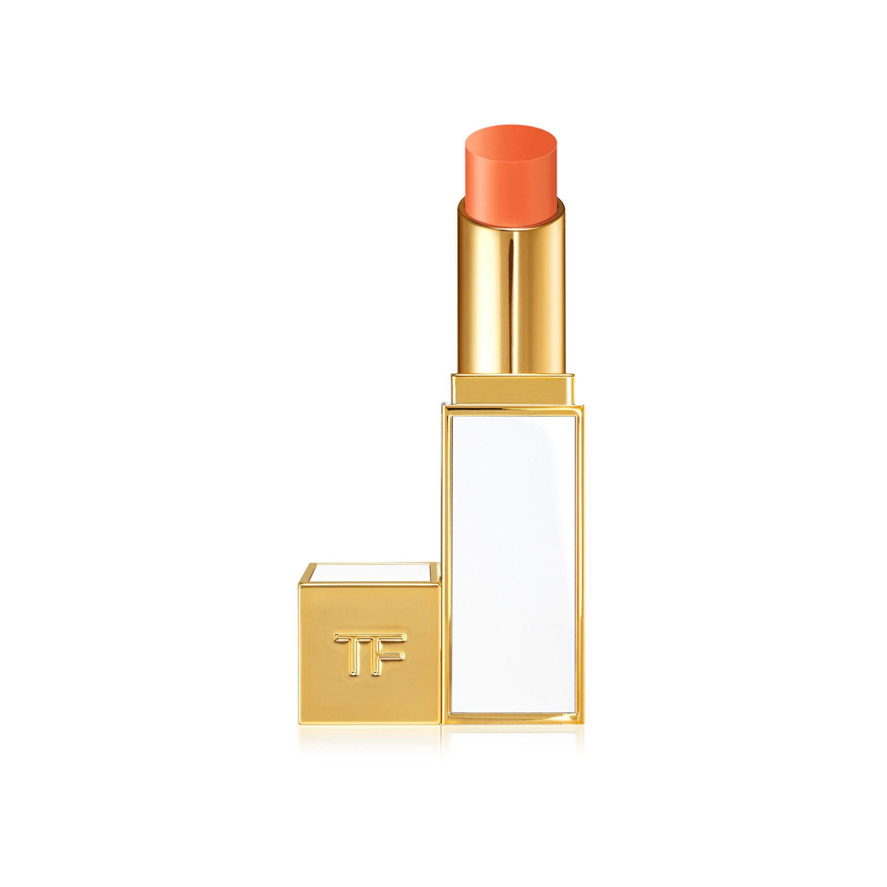 Lumiere Lip, LUMIERE 3G, large