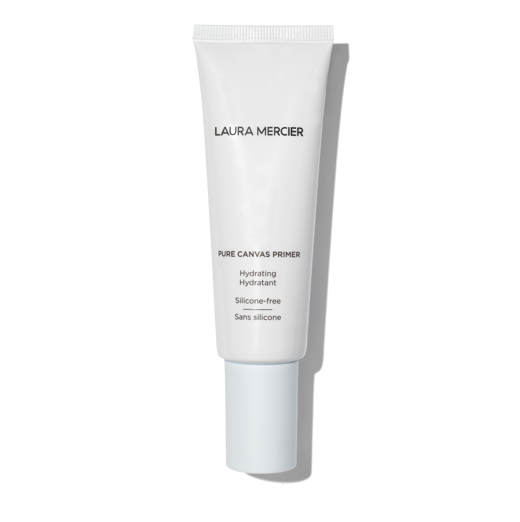 Pure Canvas Primer Hydrating, , large