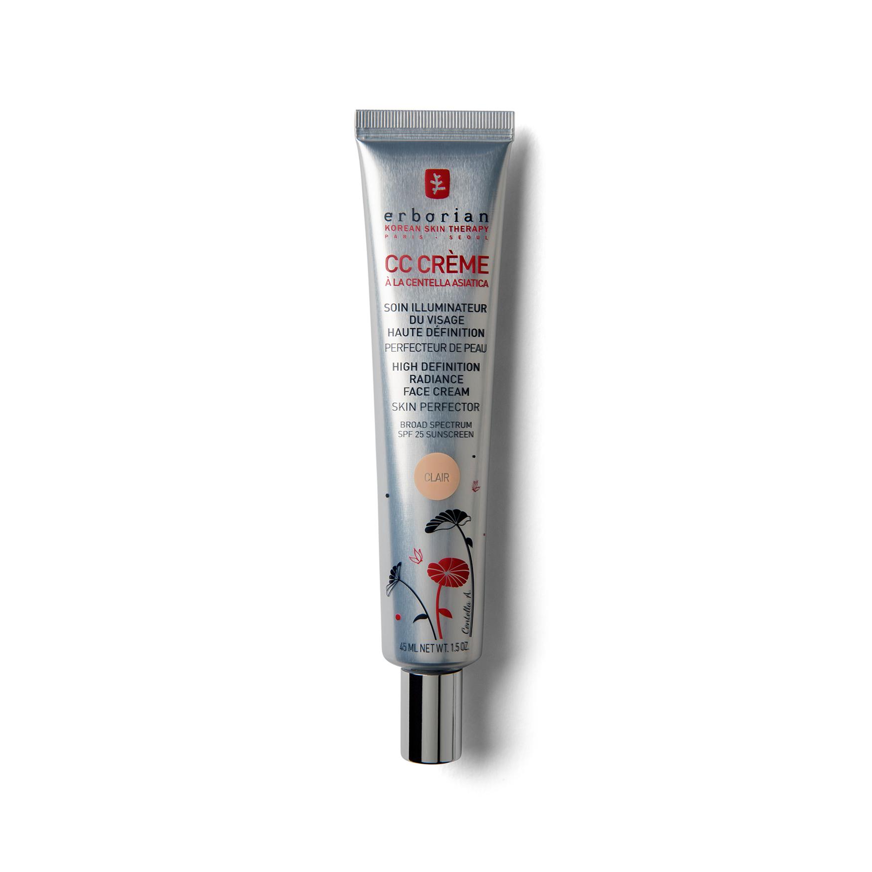 Erborian - BB Crème Nude (45ml) | Unineed