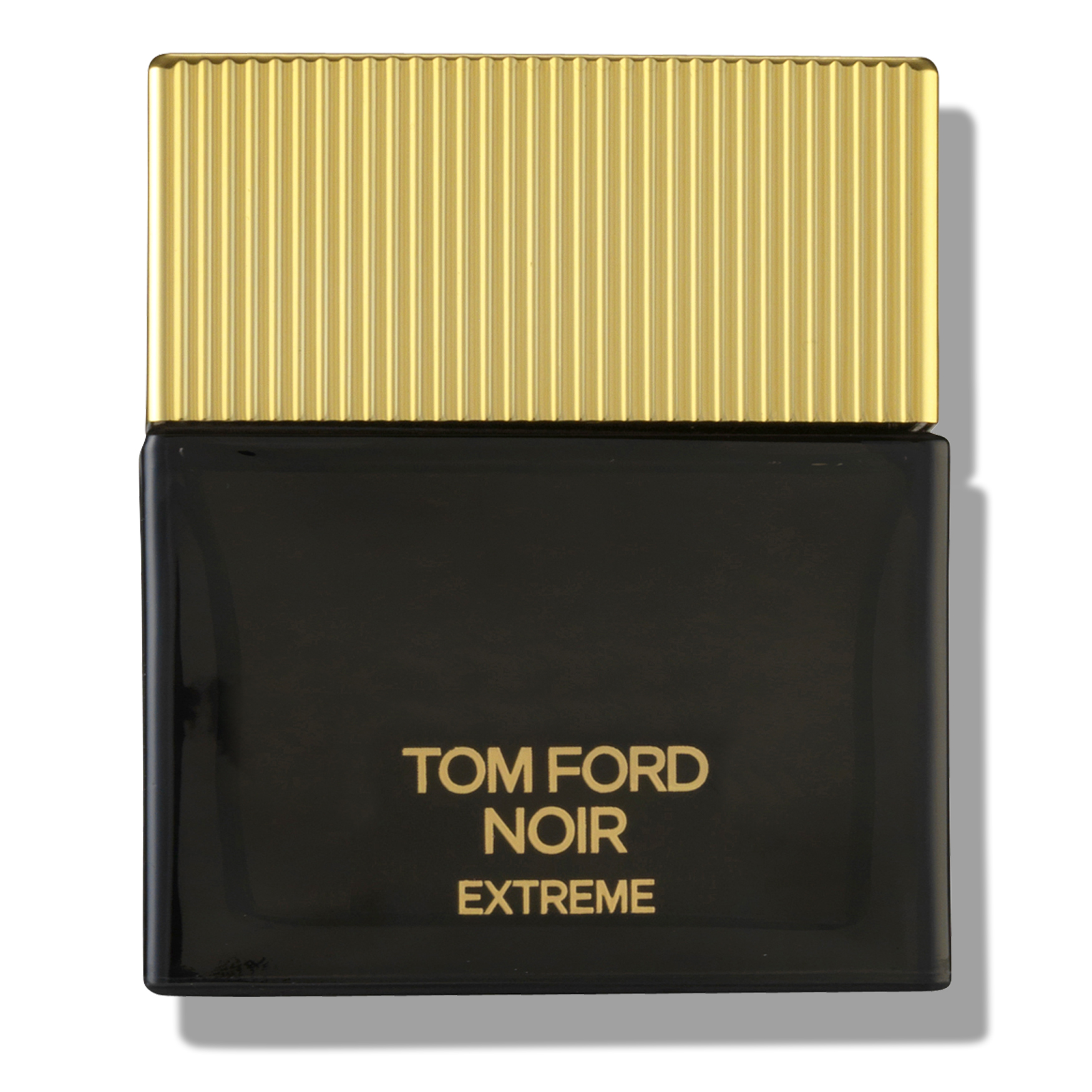 Tom Ford Noir Extreme, , large