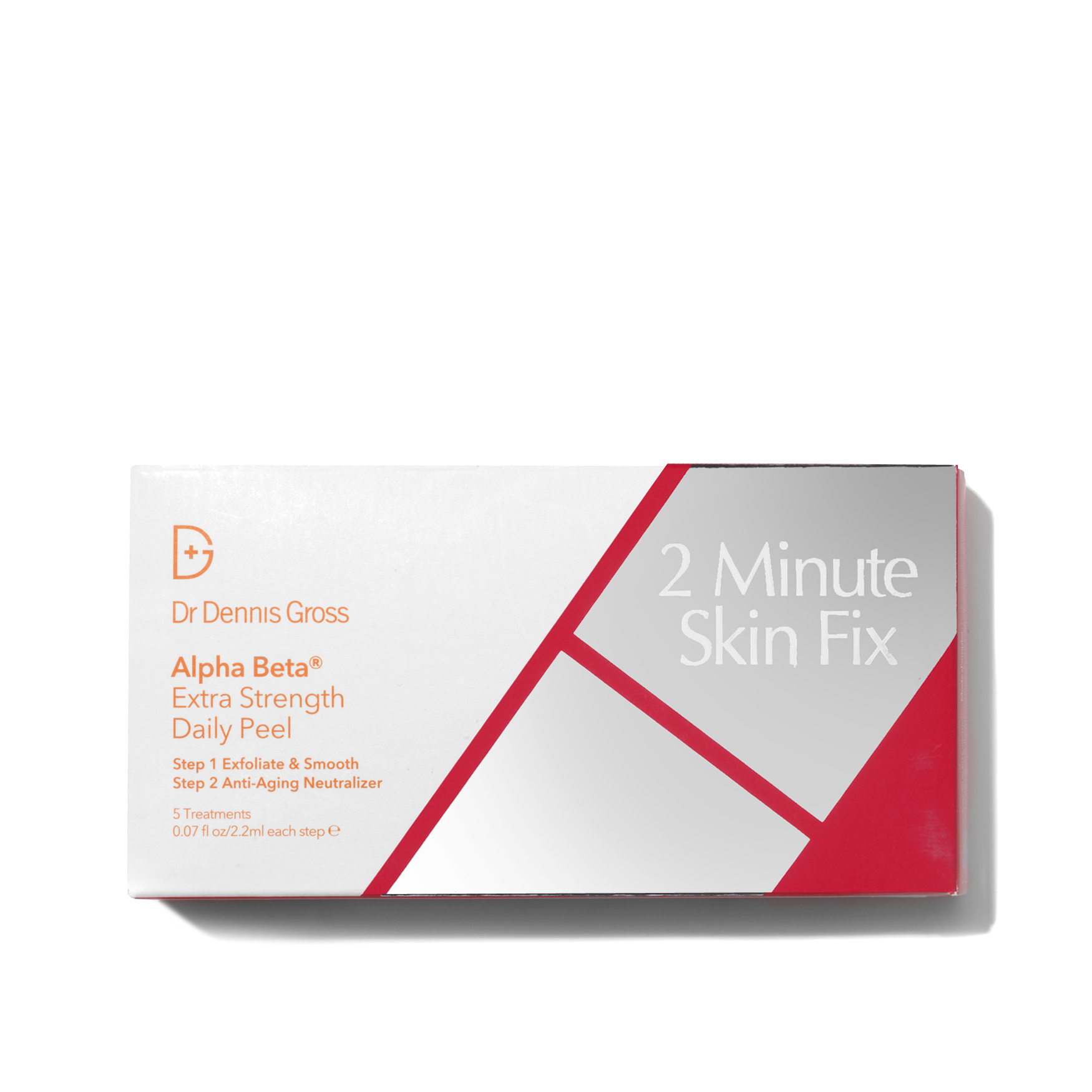 Alpha Beta Peel Extra Strength Formula, , large