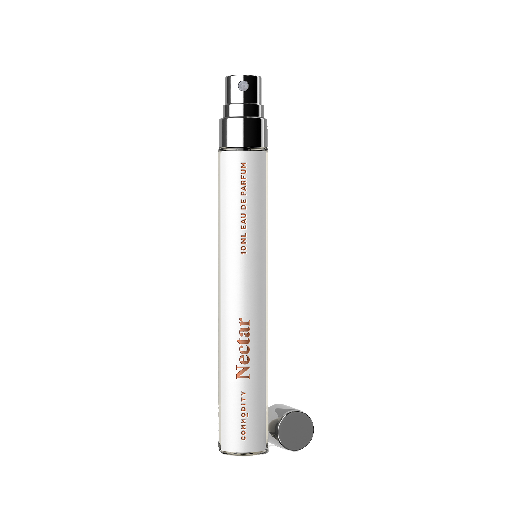 Nectar Travel Spray, , large