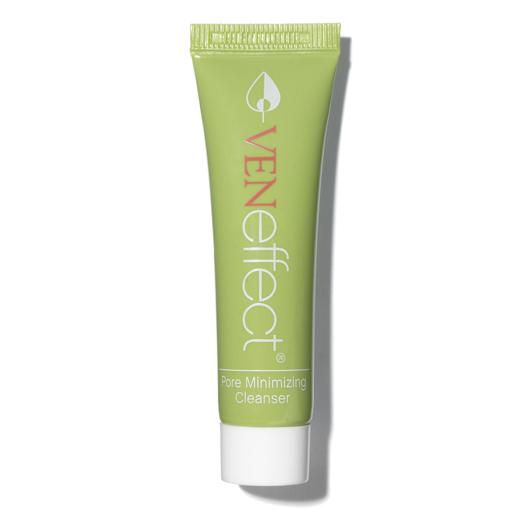 Veneffect Pore Minimizing Cleanser 15ml Space Nk