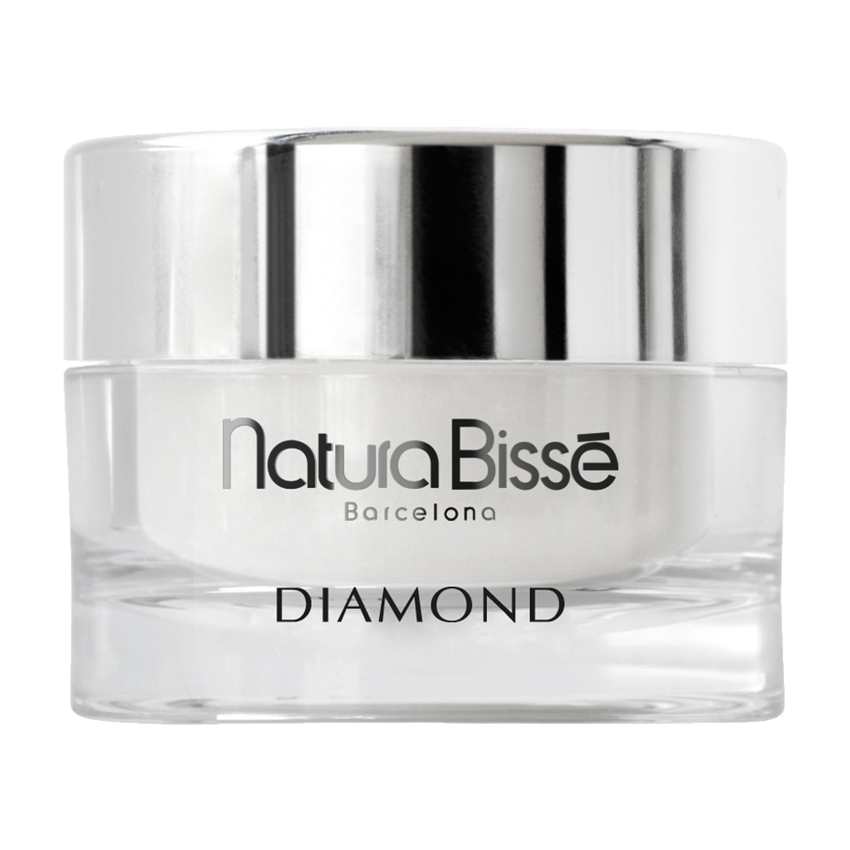 Diamond White Rich Cleanse, , large