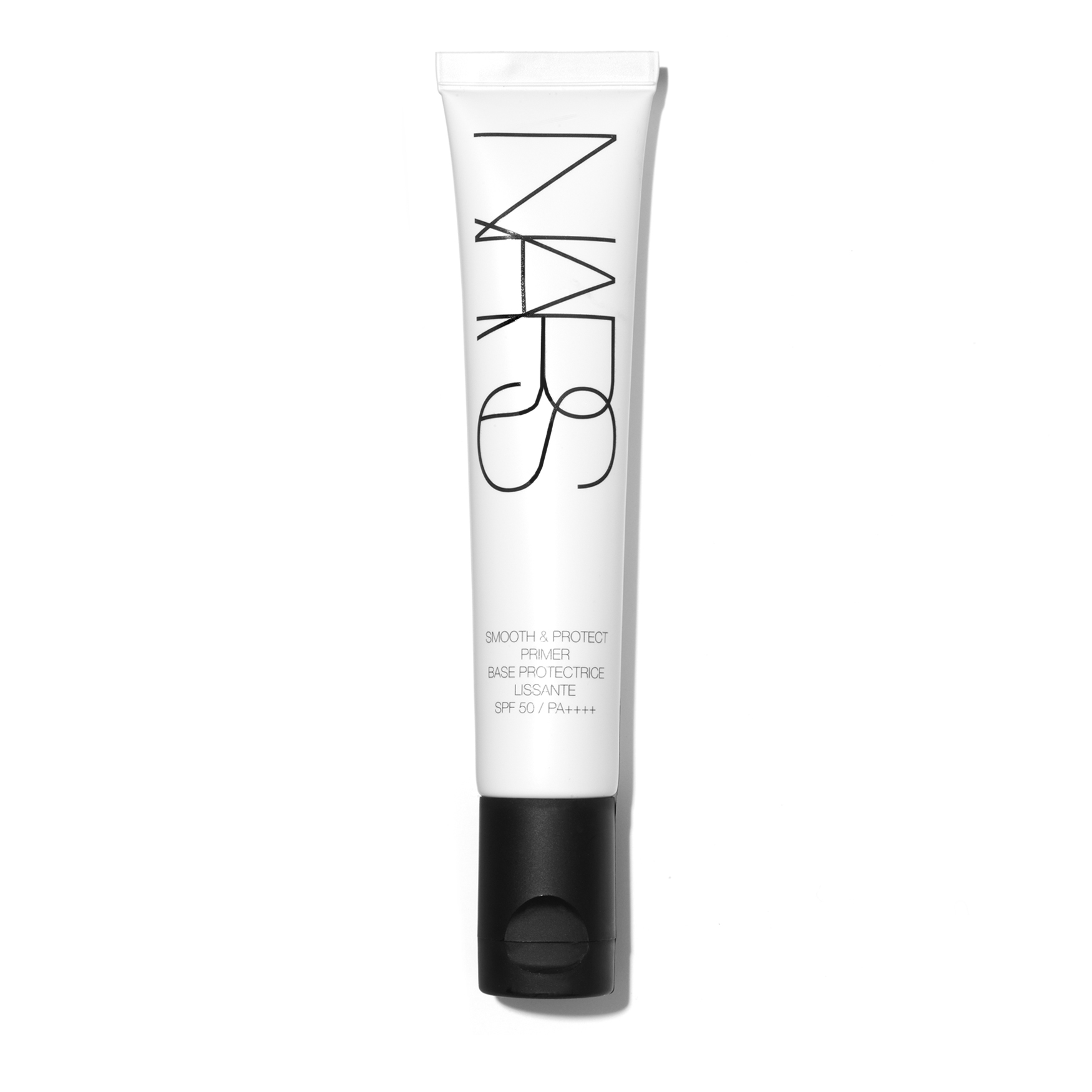 Smooth & Protect Primer SPF50, , large