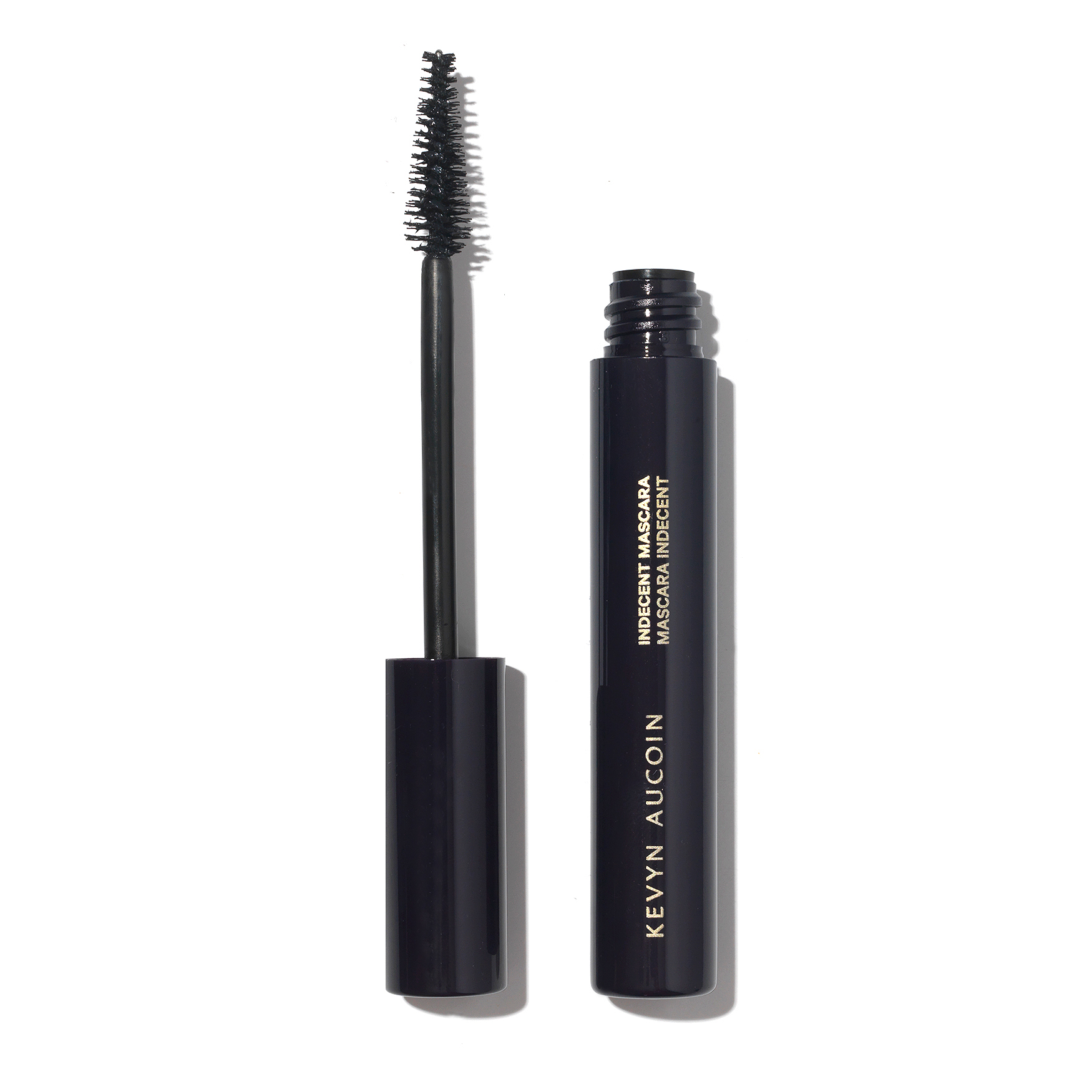Indecent Mascara, , large