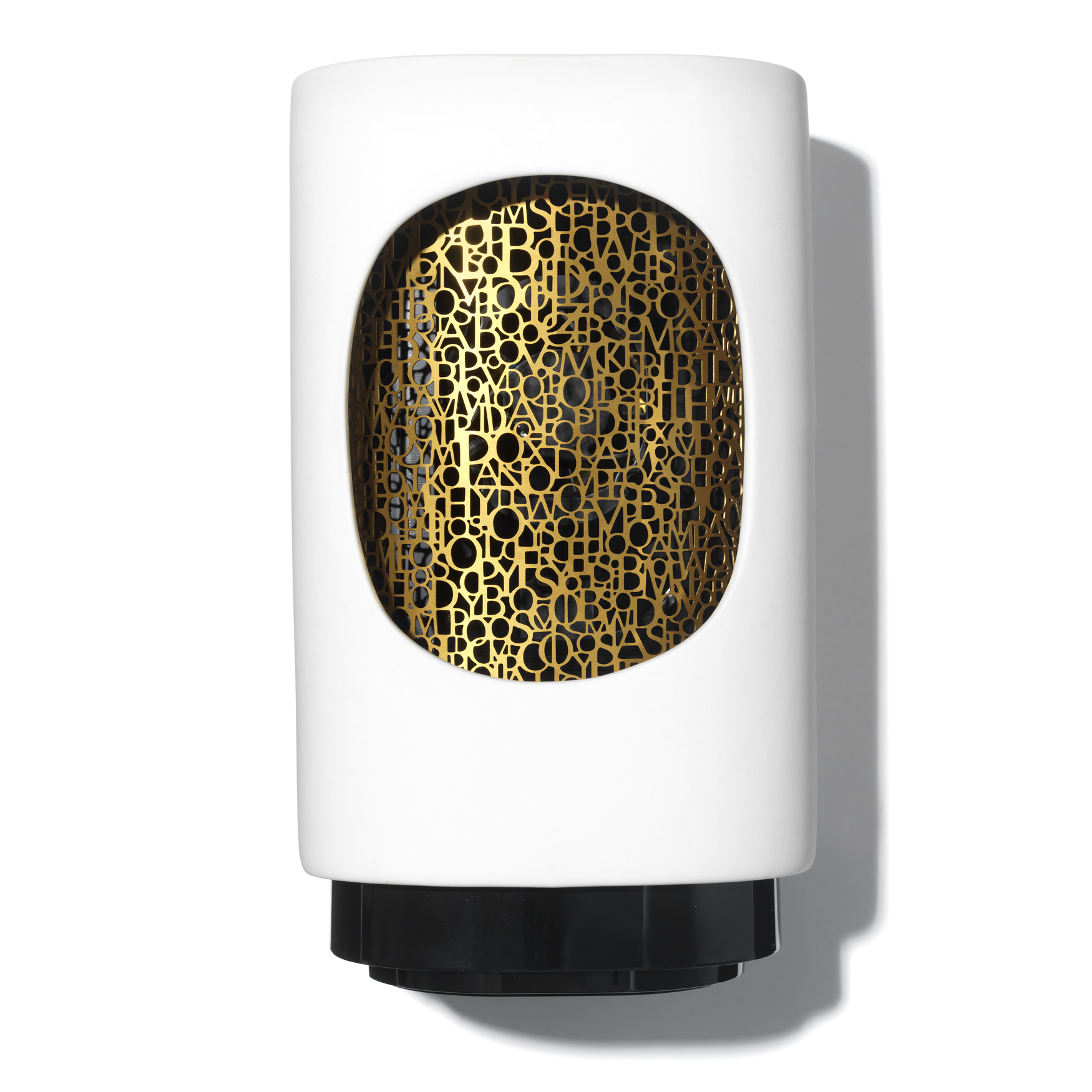 Electric Diffuser, , large