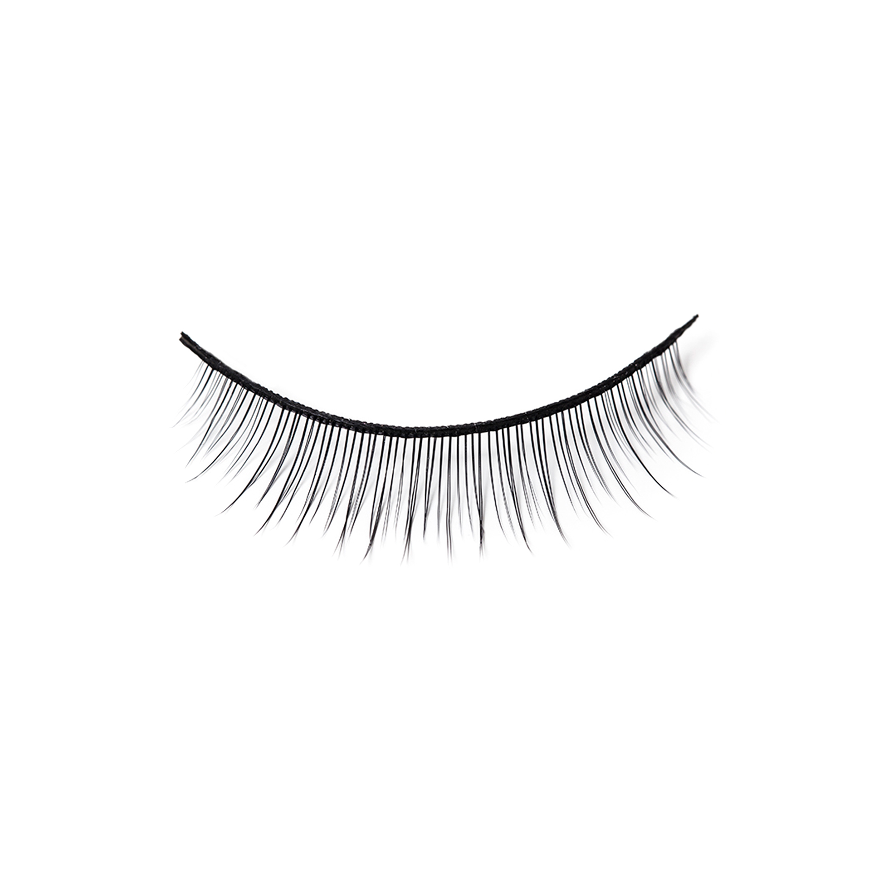 Earhart Silk Lashes, , large