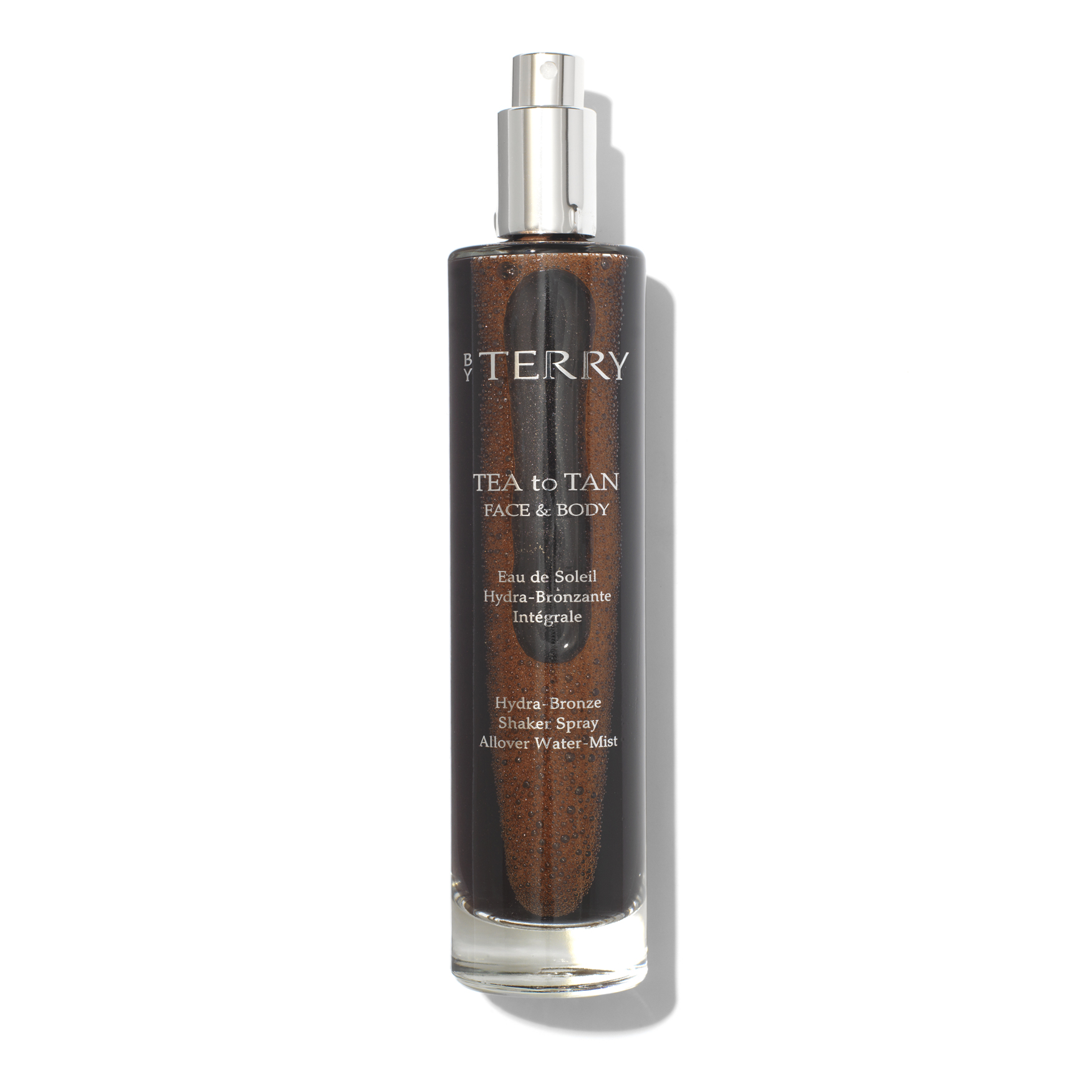 Tea to Tan Face and Body, , large