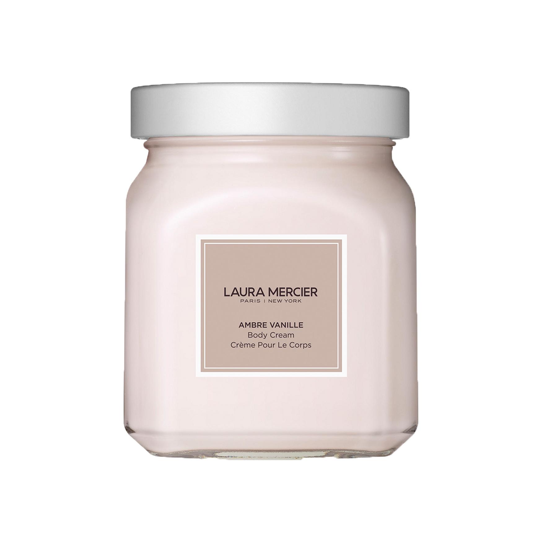 Laura Mercier Ambre Vanille Hand Cream | Space NK