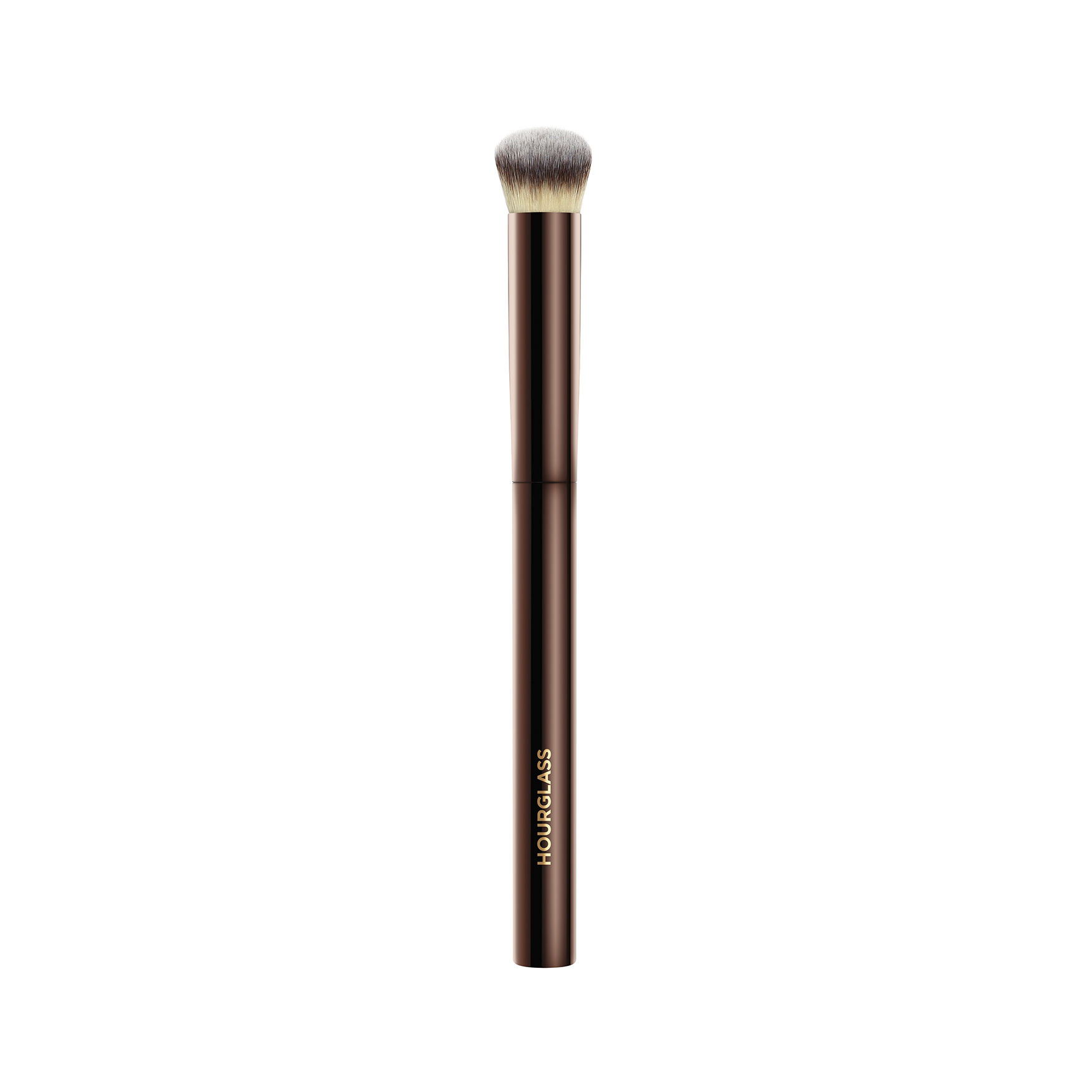Vanish™ Seamless Finish Concealer Brush, , large