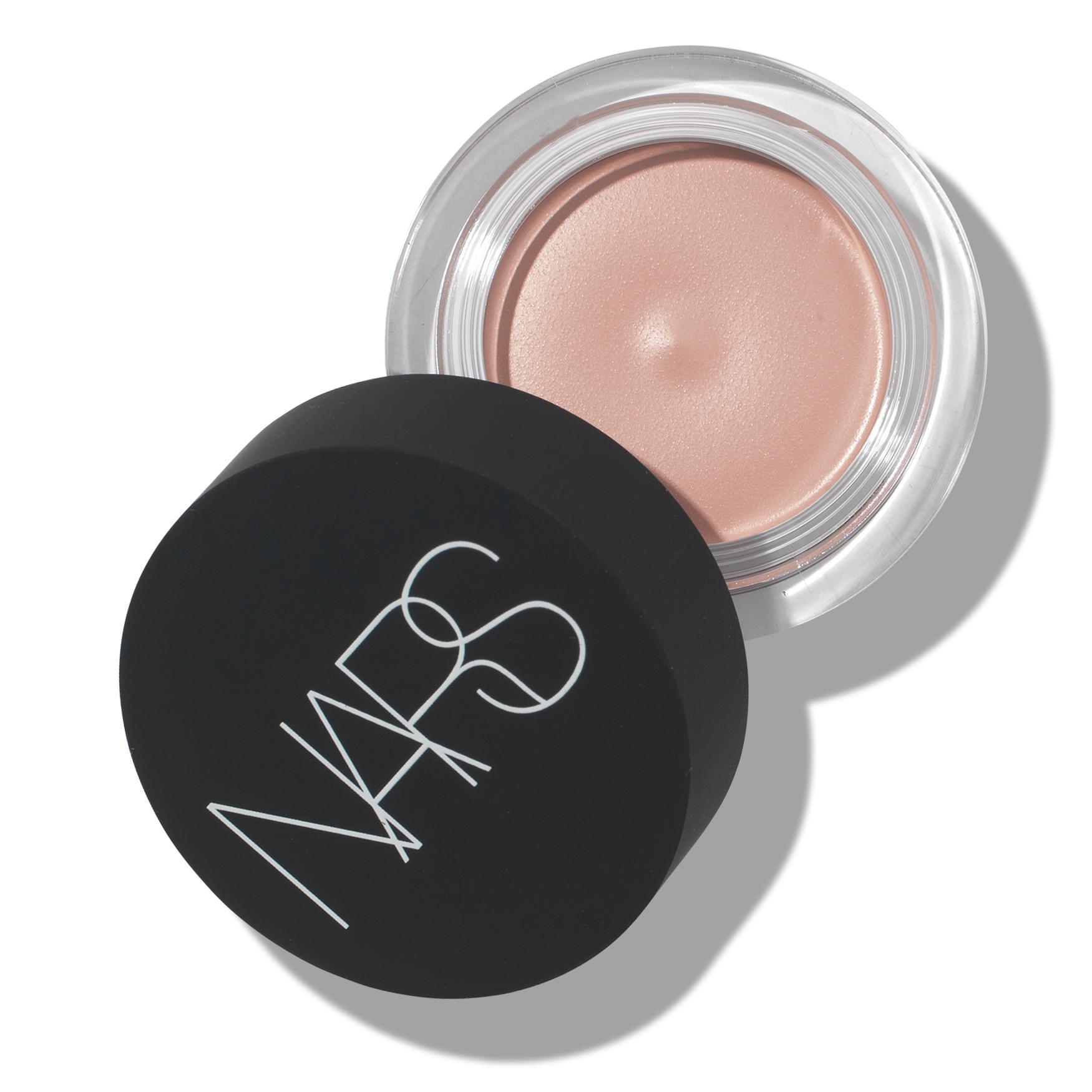 Nars Soft Matte Concealer (Custard)