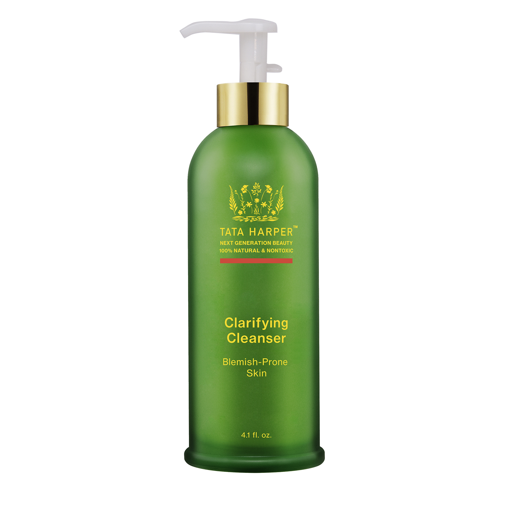 Clarifying Cleanser, , large