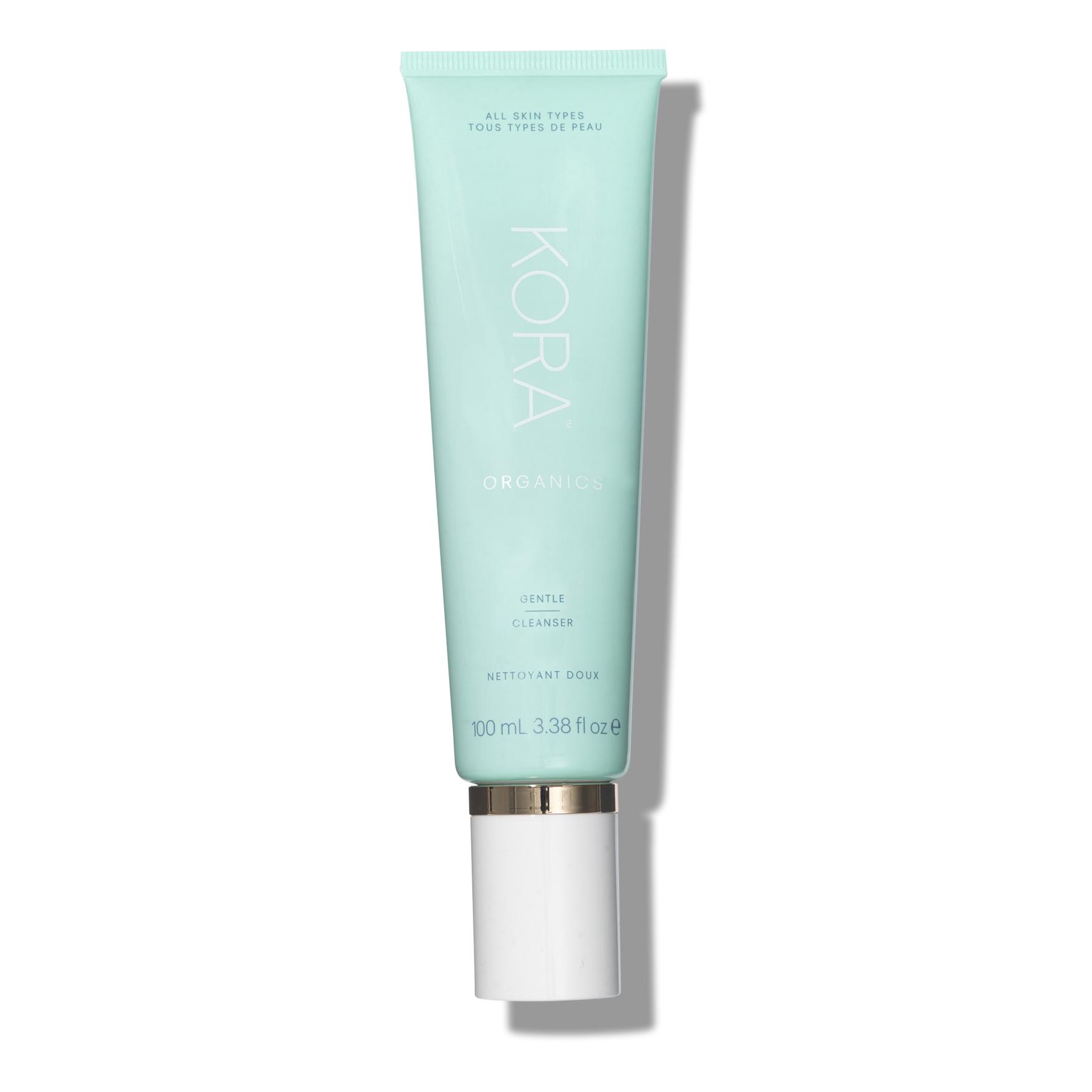 KORA ORGANICS | Gentle Cleanser For Sensitive Skin