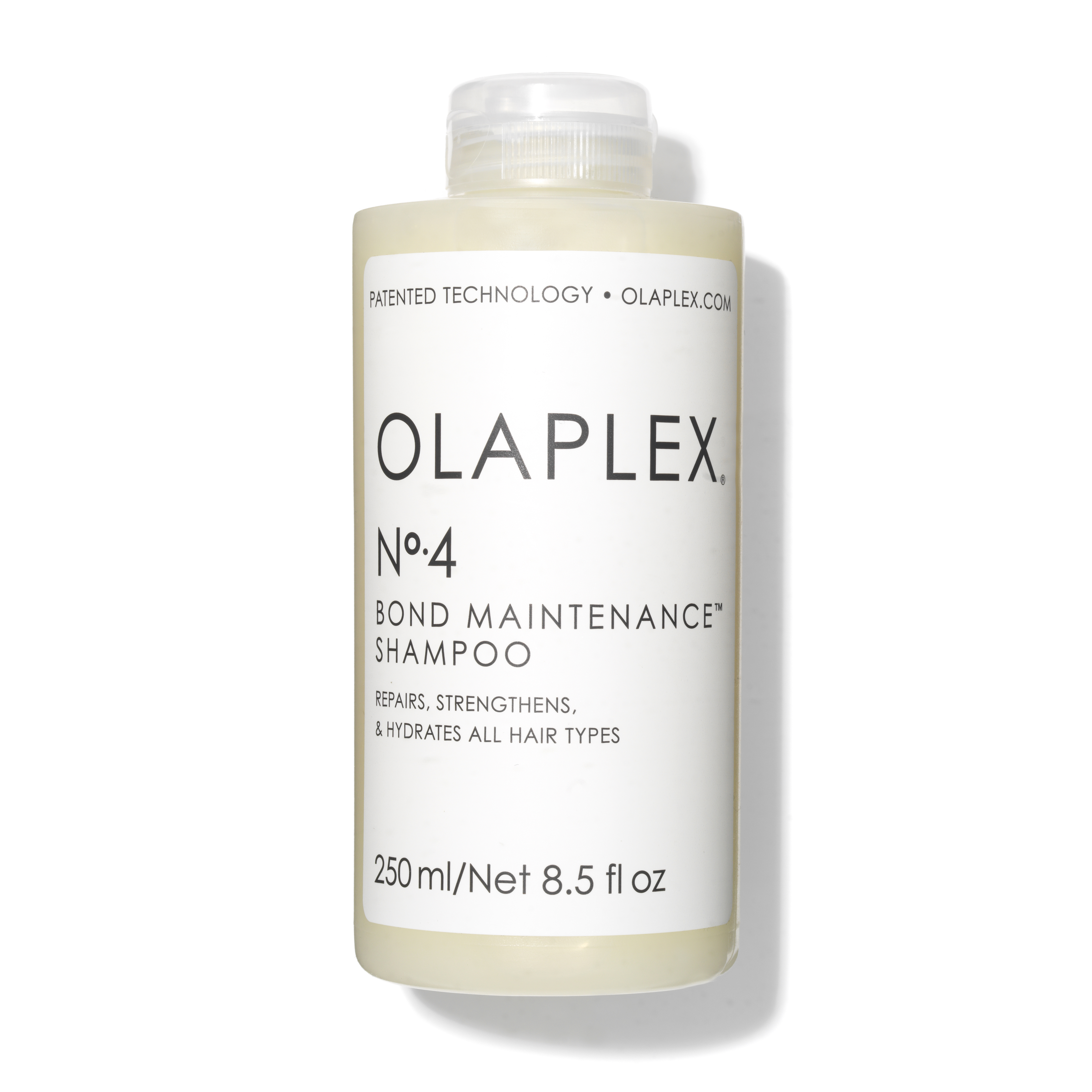 No. 4 Bond Maintenance Shampoo, , large