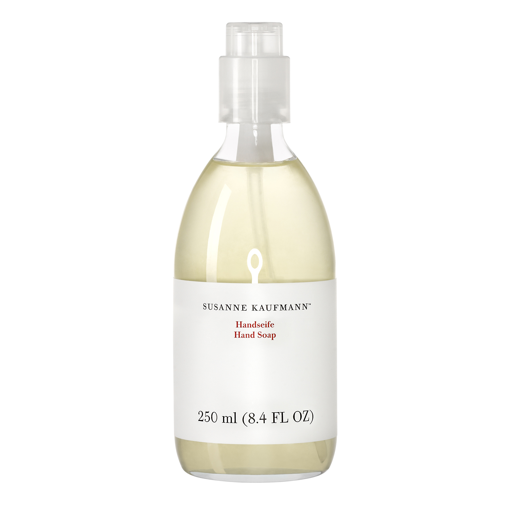 Hand Soap, , large