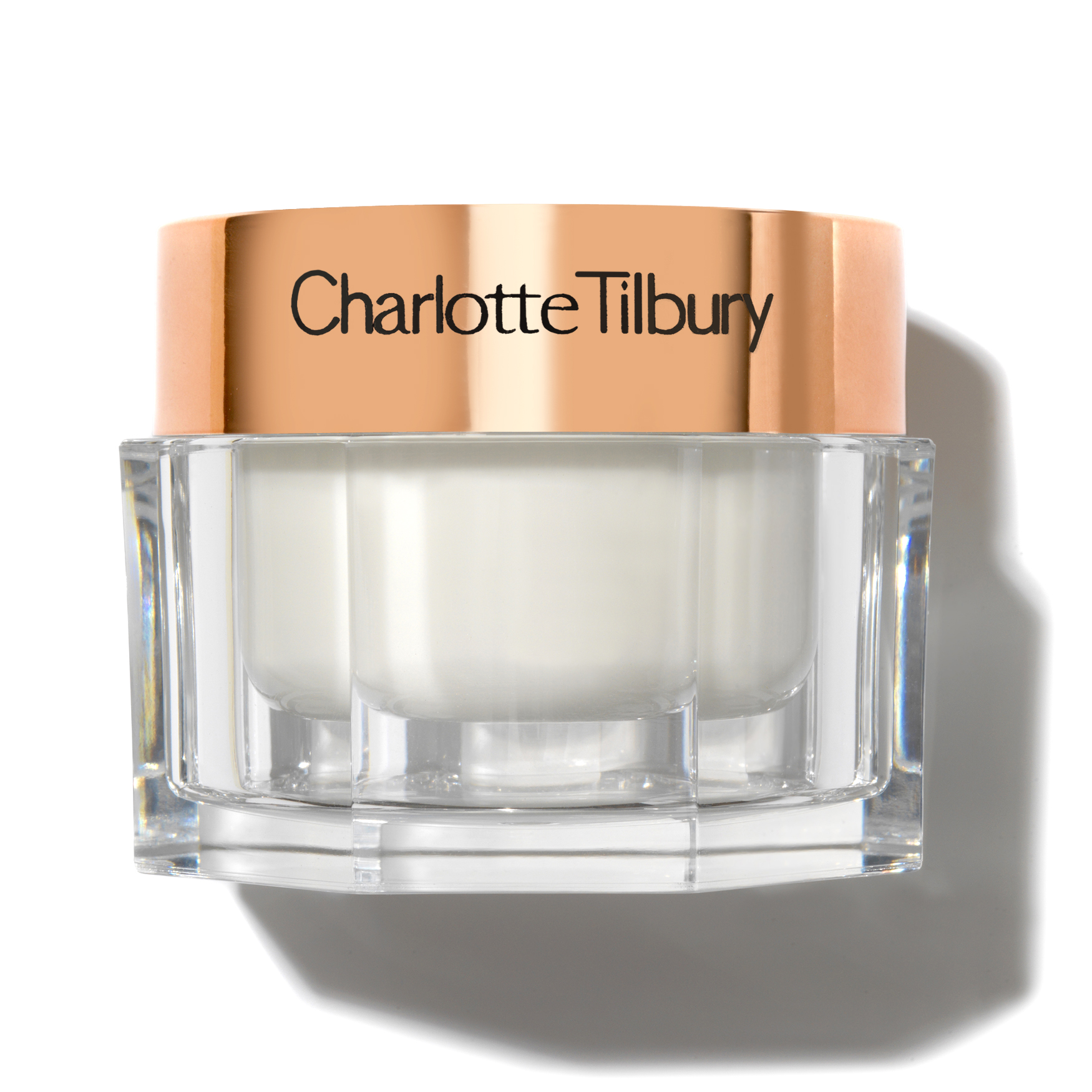 Charlotte's Magic Cream Moisturiser, , large