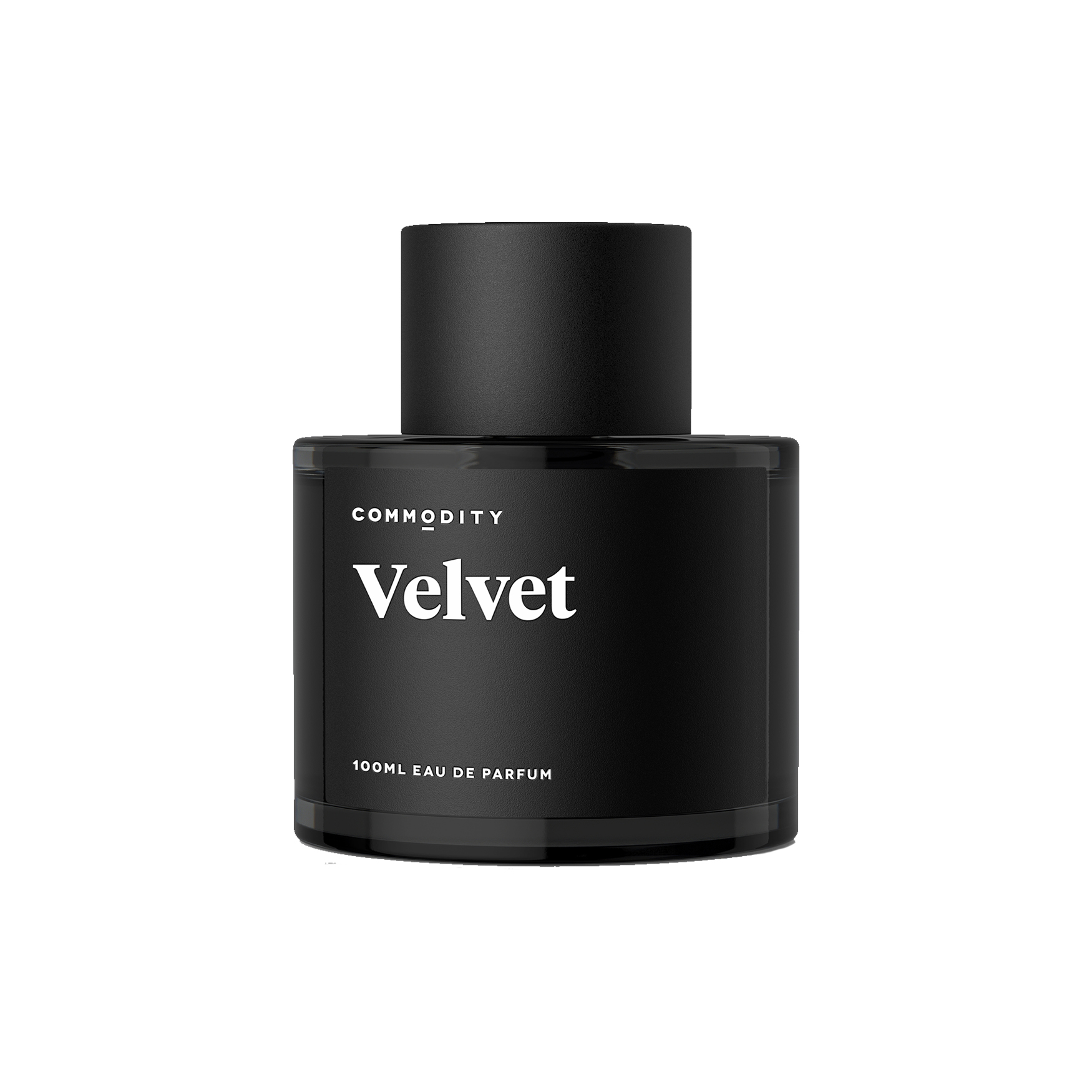 Velvet Eau de Parfum, , large