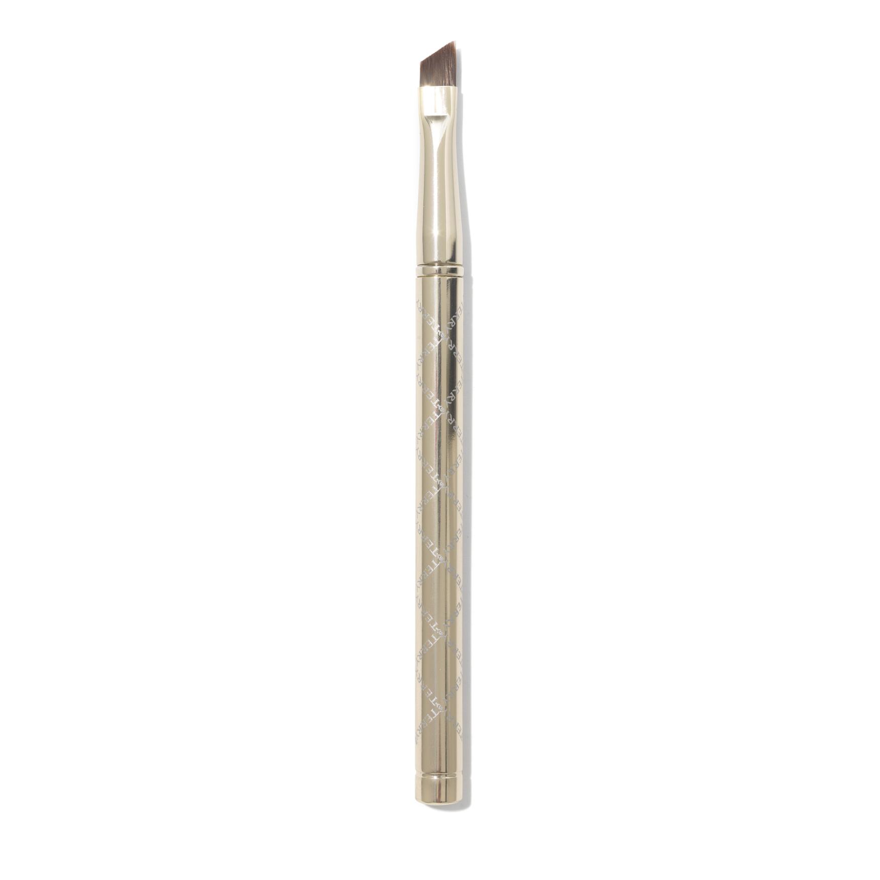 Eyeliner Brush, , large