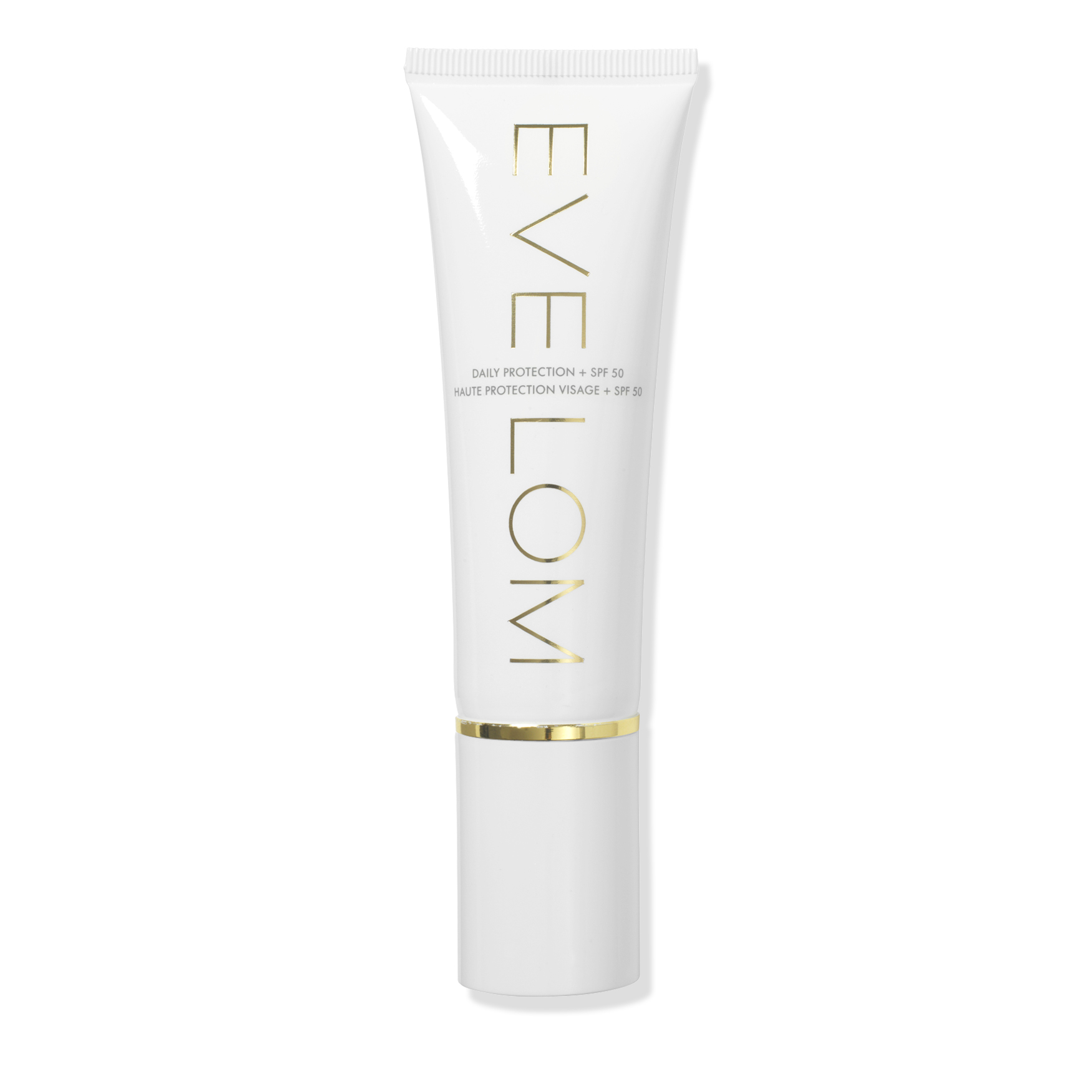 Daily Protection SPF 50, , large