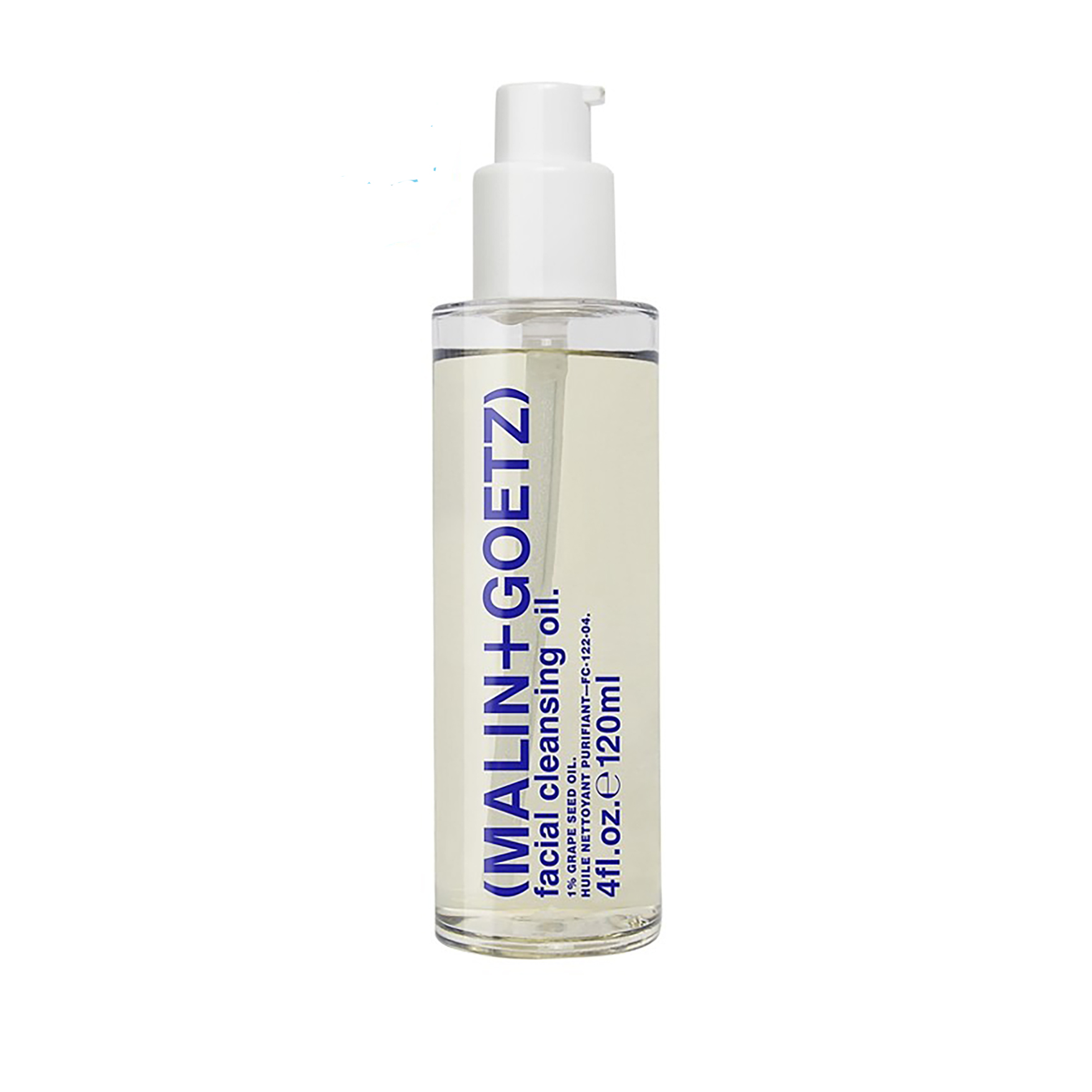 Facial Cleansing Oil, , large
