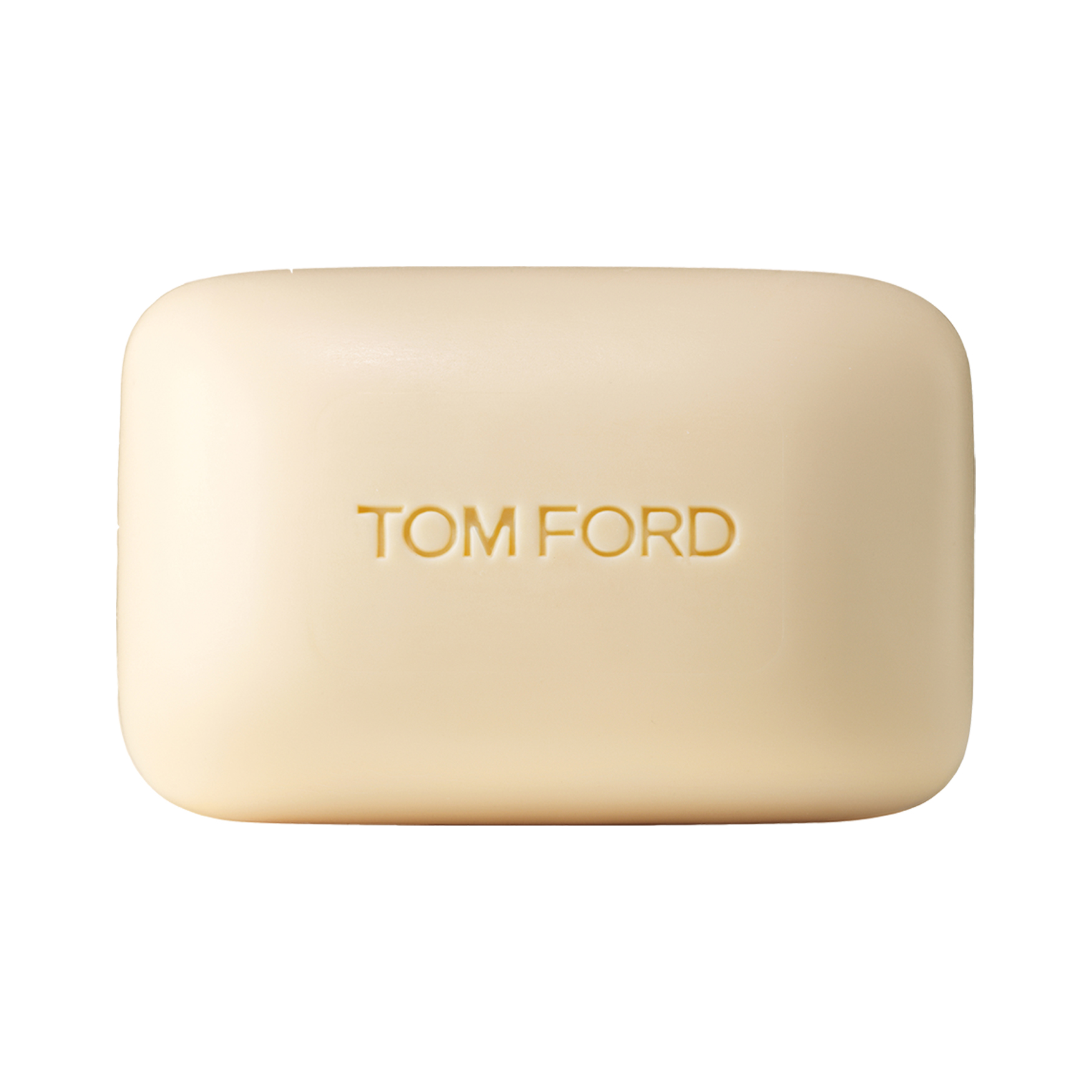 bff6507199d UK200009614 TOM FORD.jpg