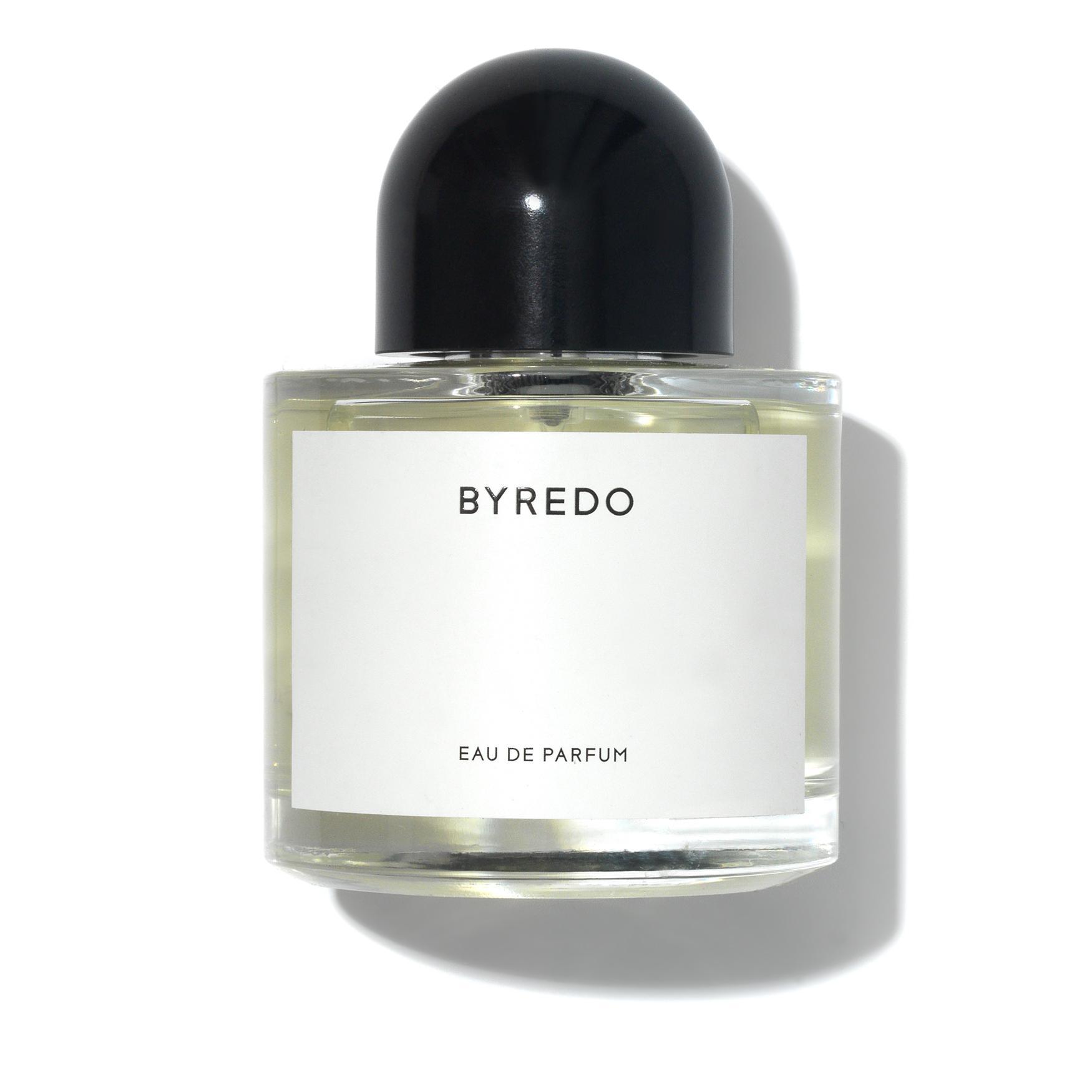 Unnamed Eau de Parfum, , large